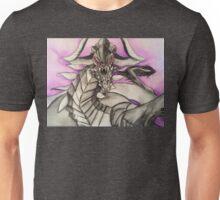 GRIMA Unisex T-Shirt