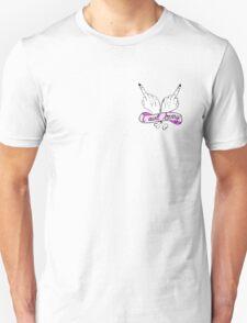 I Aint Thinkin Bout YOU Unisex T-Shirt