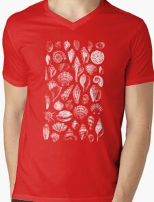 Gifts of the Sea Mens V-Neck T-Shirt