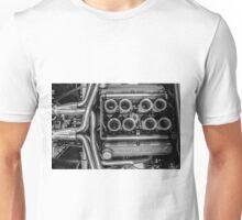 intake Unisex T-Shirt