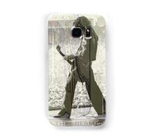 Jimmy Page - The Hermit Tarot Samsung Galaxy Case/Skin