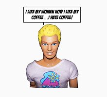 Coffee! Unisex T-Shirt