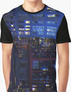 31H9 Graphic T-Shirt