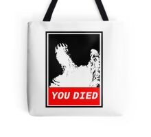 Yhorm The Giant Tote Bag