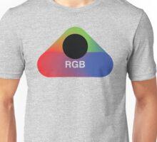 RGB Unisex T-Shirt