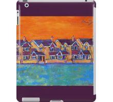 Castleconnell, Limerick iPad Case/Skin