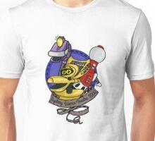Mst3k Unisex T-Shirt