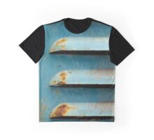 Air Fours Graphic T-Shirt