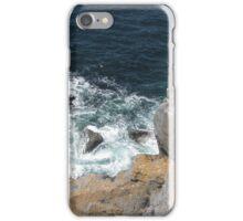 Irish Coast iPhone Case/Skin