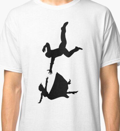 Bioshock Infinite  Classic T-Shirt