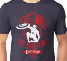 Hey, everyone! Unisex T-Shirt