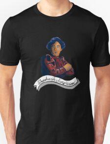 Shushanik Kurghinian T-Shirt