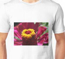 CO541 Unisex T-Shirt