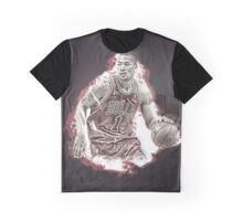 Alley Oop Graphic T-Shirt