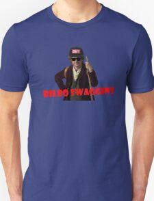 Bilbo-Swaggins Cap T-Shirt