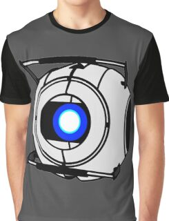 Wheatley Graphic T-Shirt