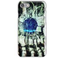 Saltus Tenebris iPhone Case/Skin