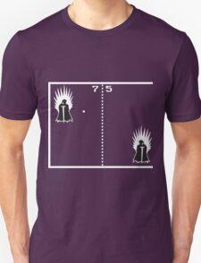 Game of Ping Pong T-Shirt