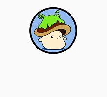 Mossy mushroom maplestory Unisex T-Shirt