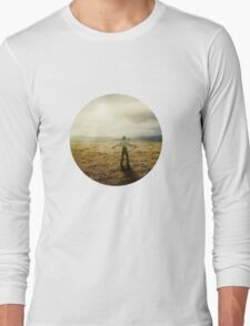 Acknowledging The Day Long Sleeve T-Shirt