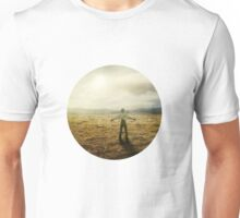 Acknowledging The Day Unisex T-Shirt