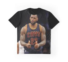 Best of East Graphic T-Shirt