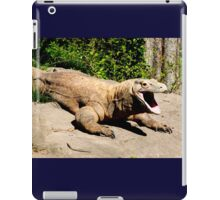 2016 Dragon iPad Case/Skin