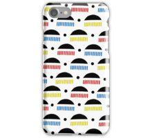 yy iPhone Case/Skin