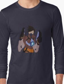 Overwatrch tracer T-Shirt