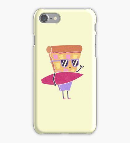 Hawaiian iPhone Case/Skin