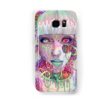 jelly Samsung Galaxy Case/Skin
