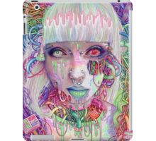 jelly iPad Case/Skin