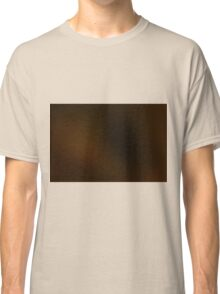 Lightening #1 Classic T-Shirt
