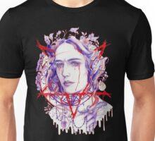 demimonde Unisex T-Shirt