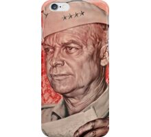 Back'em Up: Buy Extra Bonds iPhone Case/Skin