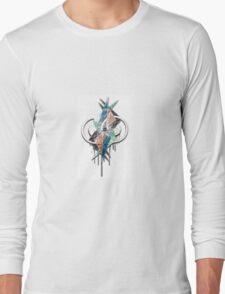 HIP Long Sleeve T-Shirt