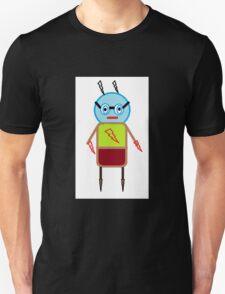 Power Man T-Shirt