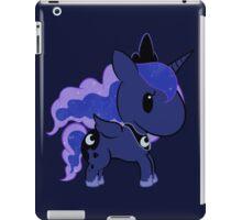 Chibi Luna iPad Case/Skin