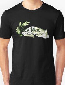 Little Resting Woofer T-Shirt