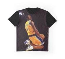 Like Mike Graphic T-Shirt