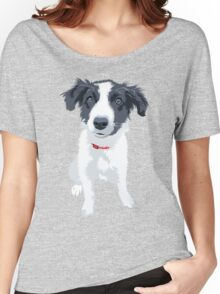 Rosie Women's Relaxed Fit T-Shirt