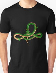Shenron T-Shirt
