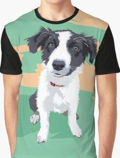 Rosie Graphic T-Shirt