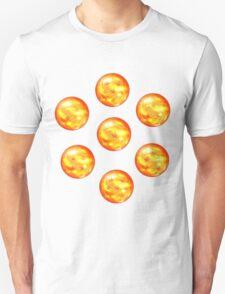 Balls 7  T-Shirt