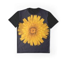 Mouse-ear Hawkweed Graphic T-Shirt