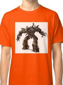 transformers Classic T-Shirt