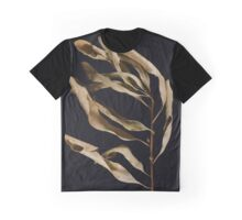 Prevailing Winds Graphic T-Shirt