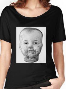 Jimbo Women's Relaxed Fit T-Shirt