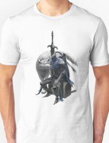 Dark Souls T-Shirt