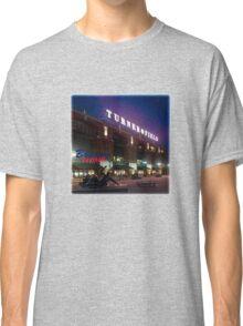 Braves Baseball Classic T-Shirt